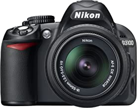 Best nikon d3100 bundle price Reviews