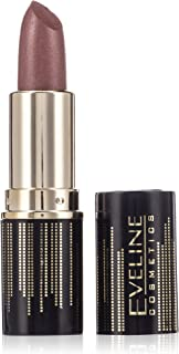 EVELINE COSMETICS Make Up Aqua Metallic Lipstick No 800, 3 gm