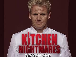 Best 24 casa kitchen Reviews