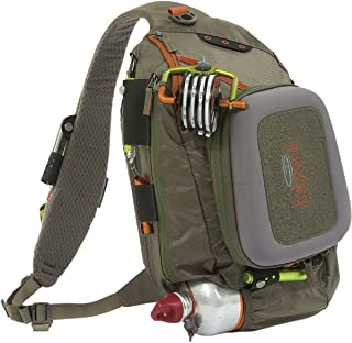Best patagonia fly fishing sling Reviews