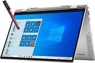 """2020 Dell Inspiron 13 7000 2-in-1 13.3"""" FHD Touchscreen Laptop Computer_ Intel Quad-Core i5-10210U (Beats i7-7500U)_ 8GB D..."""