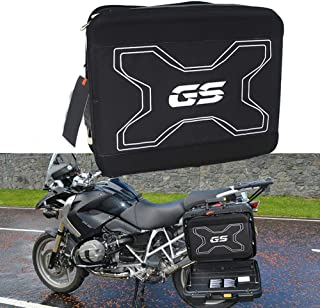Amazon Es Bolsas Maletas Bmw R1200gs