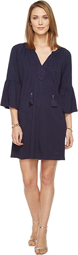 Del Lago Tunic Dress