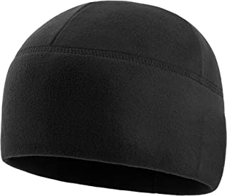 M-Tac Watch Cap Fleece 260 Mens Winter Hat Military Tactical Skull Cap Beanie