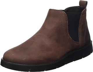 ECCO Women's Bella Ankle Boot