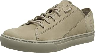 Timberland Adventure 2.0 Cupsole Modern Oxford, Sneakers Basse Uomo