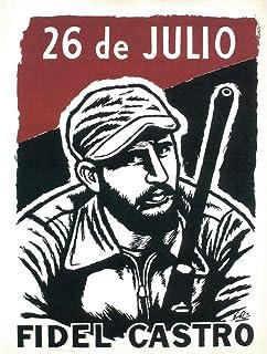 Amazon.es: fidel castro