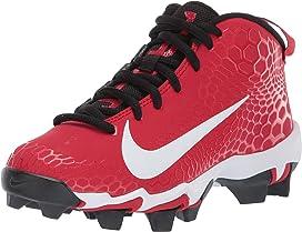 f3d2f164259a Nike Kids Force Trout 5 Pro MCS Baseball (Toddler/Little Kid/Big Kid ...