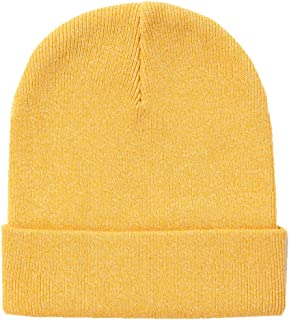 Best minion knitted hat for baby Reviews
