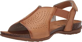 Propet Women's Feya Sandals