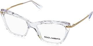 dolce and gabbana 5025