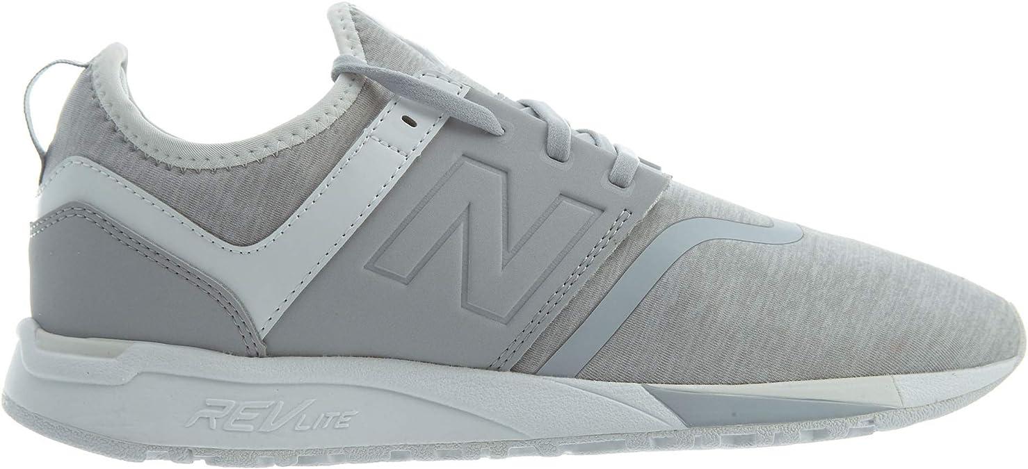 New Balance 247, Sneaker Donna : Amazon.it: Moda
