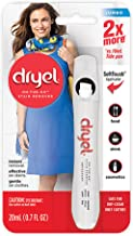 Dryel On-The-Go Stain Remover (6-Pack of Stain Remover Pens)