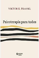 Psicoterapia para todos eBook Kindle