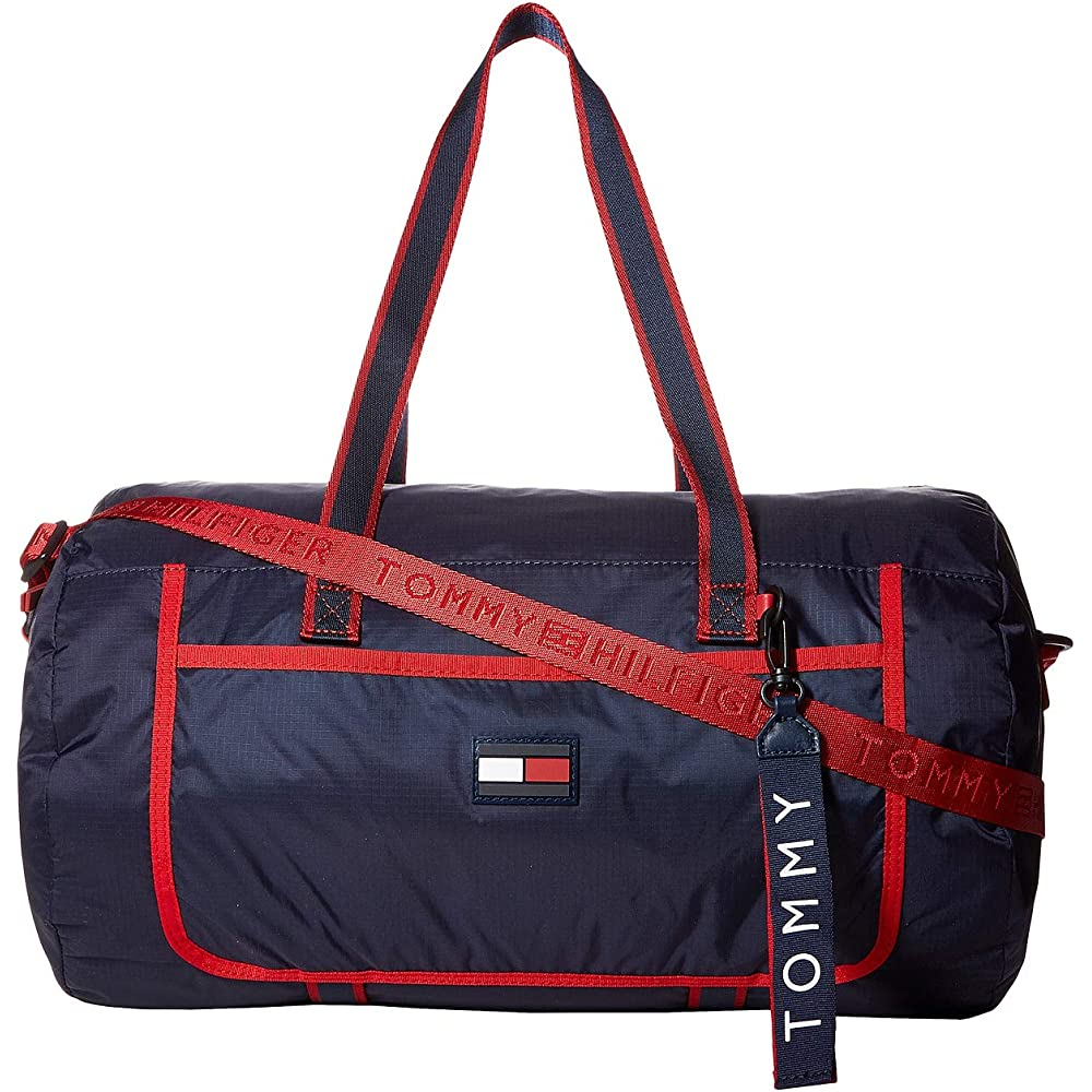 b76ef92f Shop Tommy Hilfiger products online in UAE. Free Delivery in Dubai ...