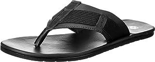 Amazon Brand - Symbol Men's Slide Sandal