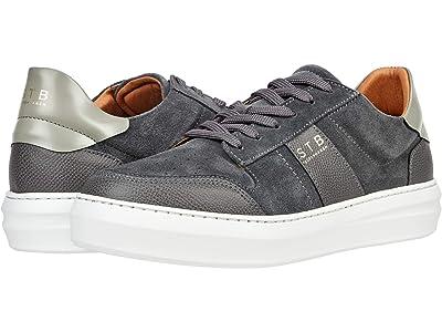 Shoe The Bear Aren Court S