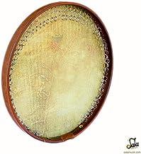 حرفه ای فارسی Daf Erbane Def Drum RAD-404