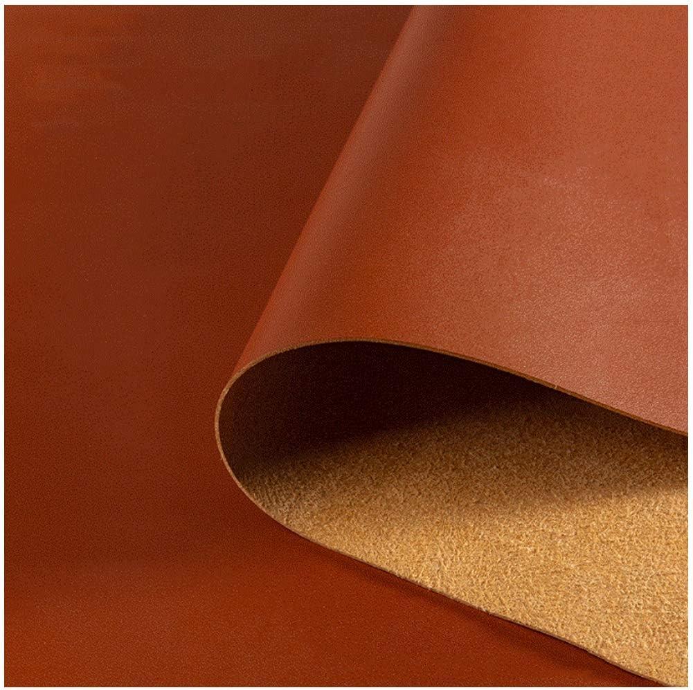 SS WANGZI Leather Faux Max 76% OFF Hide 5 ☆ popular Farbic
