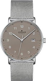 JUNGHANS - Reloj de caballero 027/4836.44