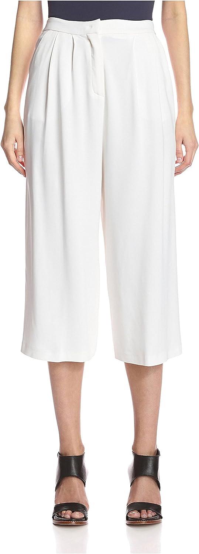 Beatrice B. Women's Culotte Pant