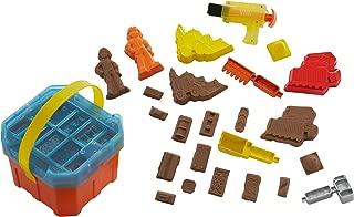 Best bob the builder preschool games Reviews