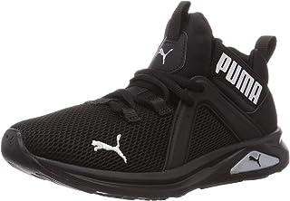 PUMA Enzo Women's Sneaker