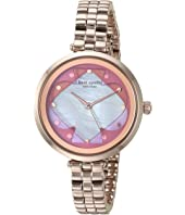 Kate Spade New York - 34 mm Holland Watch - KSW1522