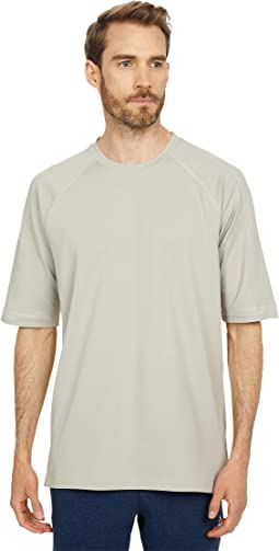 No-Stain Tee