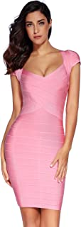 Best marciano dresses usa Reviews