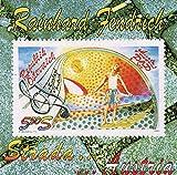 Songtexte von Rainhard Fendrich - Strada...Austria
