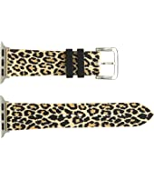 Kate Spade New York - Apple Straps - KSS0022