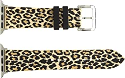 Apple Straps - KSS0022