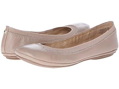 Bandolino Edition (Natural Leather) Women