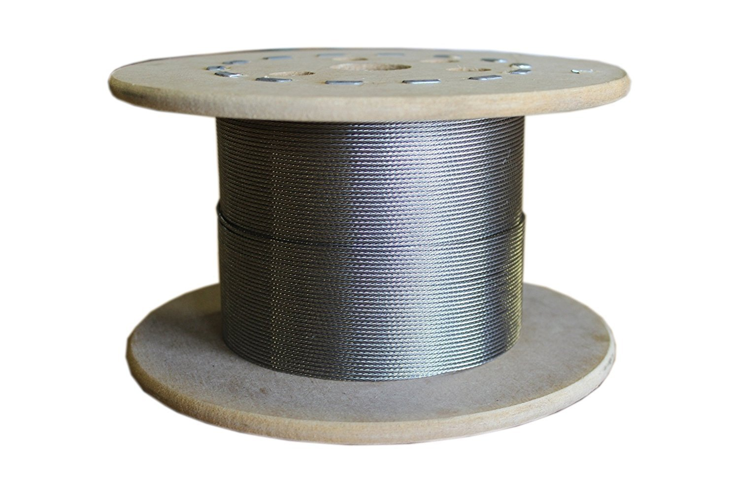 Wire Rope 1/4