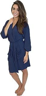 Women's Modal Robe