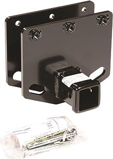 Draw-Tite 75649 Max-Frame Receiver