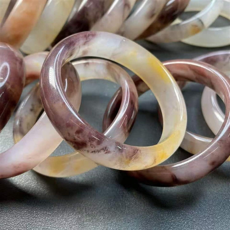 Raindrop 100% Natural Gold Silk Bracelet Handcarved Emerald Mail order Limited price Jade