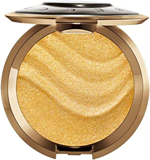 BECCA Volcano Goddess Shimmering Skin Perfector GOLD LAVA - Limited Edition