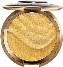 BECCA Volcano Goddess Shimmering Skin Perfector GOLD LAVA - Limited Edition