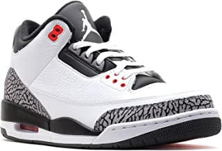 Jordan Air 3 Retro Infrared 23