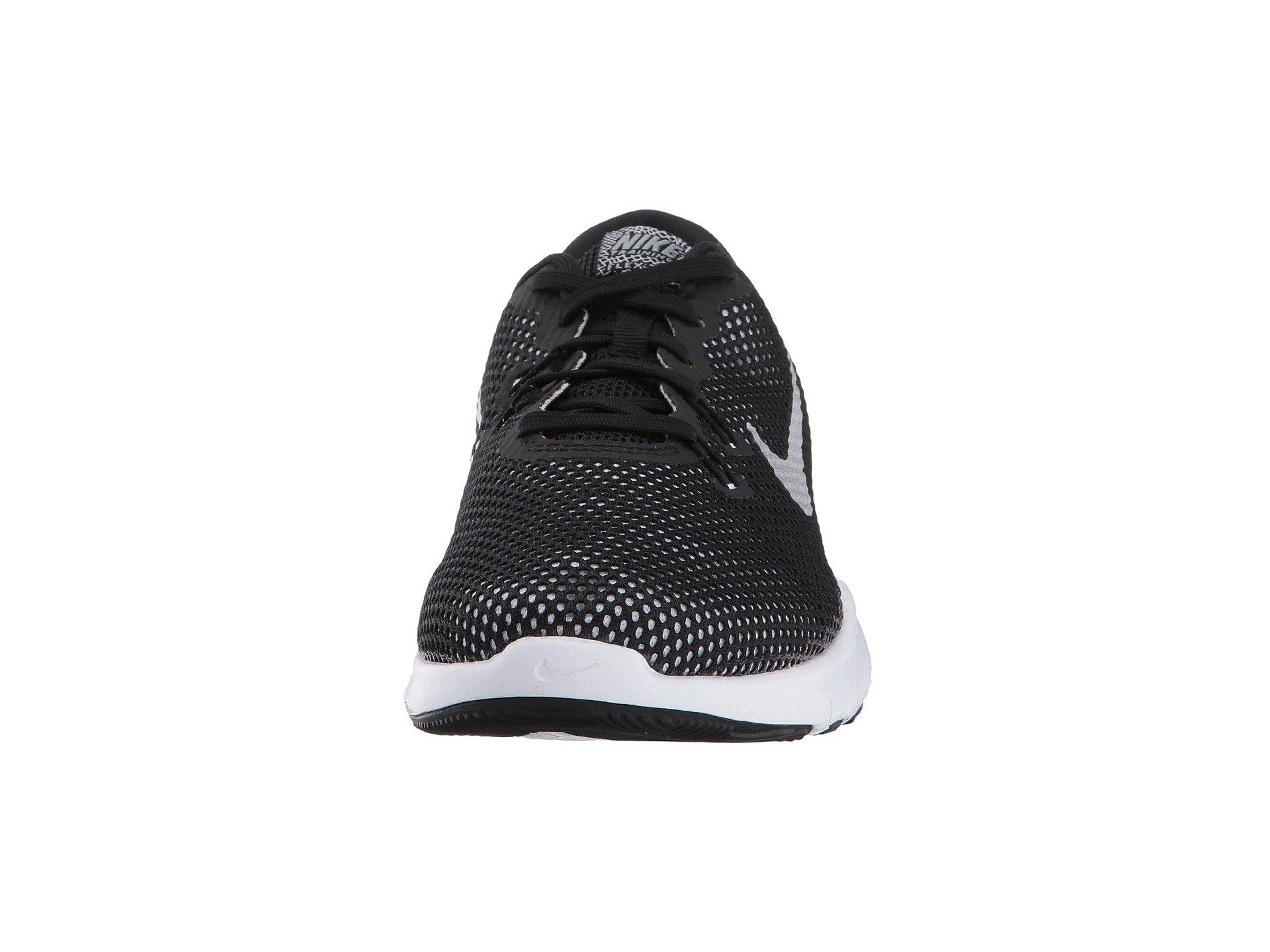 4e1907ba6f24 Nike Flex Trainer 7 Print
