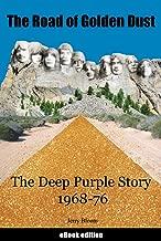 Best deep purple book Reviews