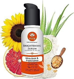Best does aloe vera bleach skin Reviews
