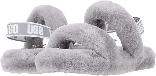 Soft Amethyst