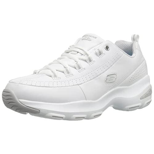 Skechers Donna Bianche: Amazon.it
