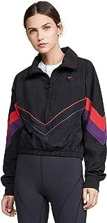 Best fila chevron jacket Reviews