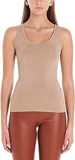 Luxury Fashion | Theory Womens I1227501NUDE Beige Top | Season Permanent