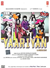 Yaariyan & Other Hits (30 Songs)