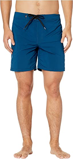 dca2924269 Men's Vans Swim Bottoms + FREE SHIPPING | Clothing | Zappos.com
